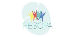 resopa-web-transparent-01_new